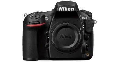 尼康印尼註冊新產品洩玄機 Nikon D820 或 2017 年夏季登場
