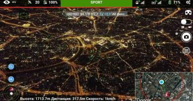 俄國科企推無人機地理圍欄破解軟體 只為抵抗 DJI 過嚴的禁飛限制?