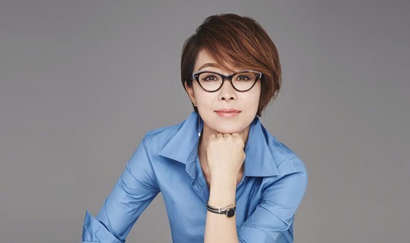 三星移動業務環球營銷執行副總裁李永熙指,Samsung 高端VR 眼鏡乃為媒體製作人和專業玩家而設計。