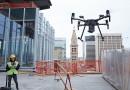 3DR 與競敵 DJI 合作,讓 Site Scan 搶佔無人機空中測繪市場