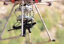 TIKAD 無人機攜步槍空襲 取代陸軍深入戰場險地