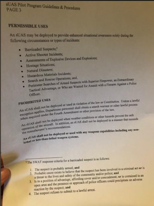 LAPD Permission (4)