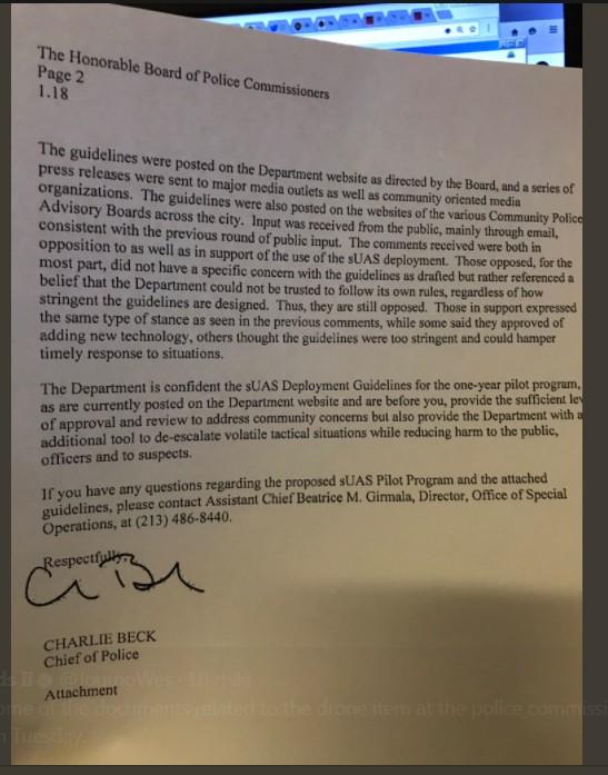 LAPD Permission (3)