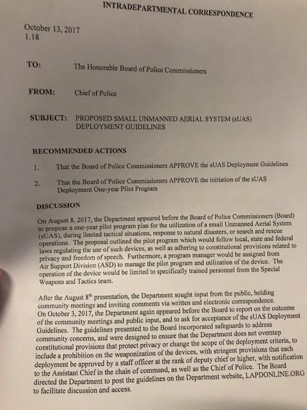 LAPD Permission (1)