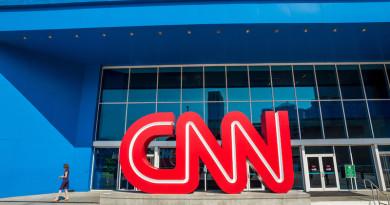 CNN取得在人群放飛無人機豁免 美國傳媒首例 背後功臣是它⋯⋯
