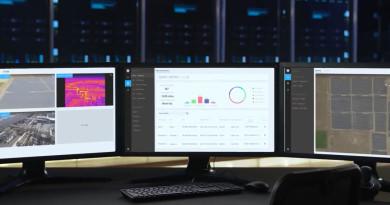 DJI FlightHub 遠端監控平台 免費帳戶大放送 管理多台無人機不是夢