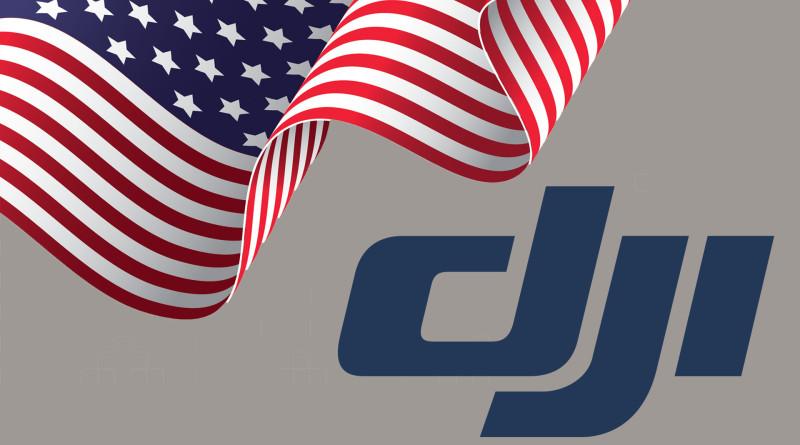 US_Claim_DJI_LeakInfo
