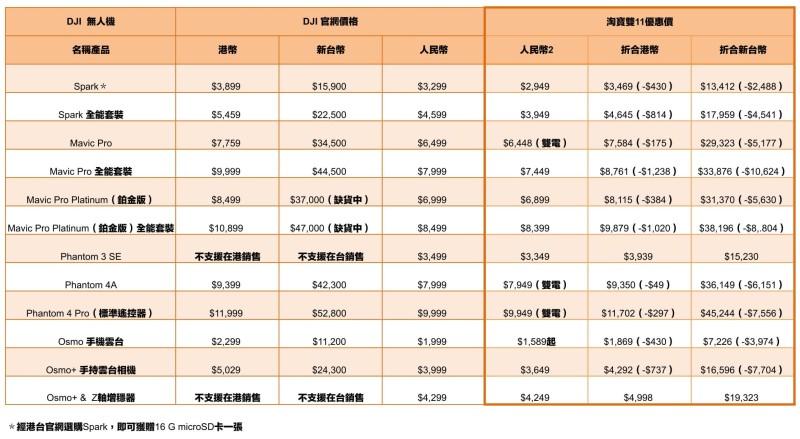 taobao_1111_discount_wide-1