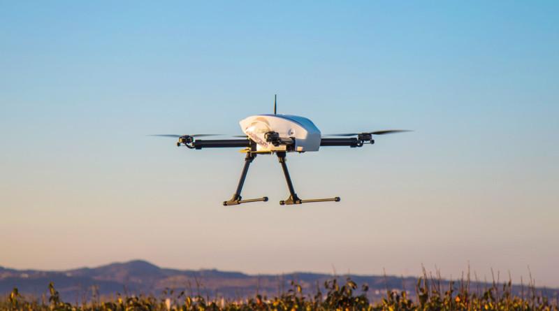 HYBRiX-flying-01-03-17