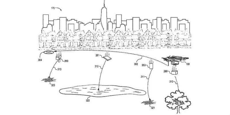 amazon-drone-patent-2-871x436