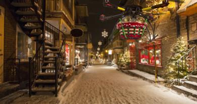歐洲多國為防範恐襲 聖誕活動實施禁飛令