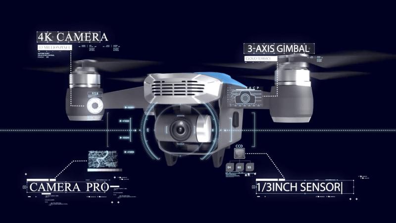 Peri 和 Vitus 都配備1200萬像素拍攝鏡頭。