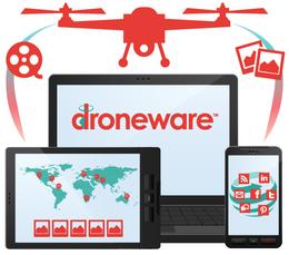 droneware-Power-Search-v2-web